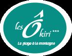 Les O KIRI
